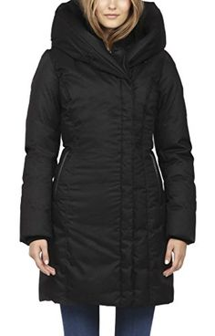 Soia & Kyo Women's Camyl-f5 Winter Down Coat with Large Hood (xxs, black) Soia & Kyo http://www.amazon.com/dp/B014JFVWAI/ref=cm_sw_r_pi_dp_dBUdwb08QB76N
