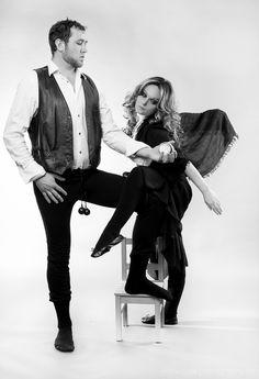 Core-photography, Kitchener, Waterloo, Toronto, Wedding and Portrait photography company. Creative images for creative people. Cover Band, Photography Portraits, Creative People, Core, Character, Image, Lettering