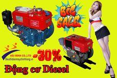http://sieuthidienmaychinhhang.vn/vi/san-pham/danh-muc/dong-co-diesel-400.html