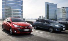 Toyota Yaris 2020 Toyota, Vehicles, Trucks, Cars, Tanks, Motors, Vehicle