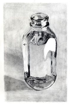 Image result for water bottle drawing