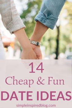 Relationship Building, Marriage Relationship, Marriage Tips, Love Marriage Quotes, Love And Marriage, Ways To Show Love, Successful Marriage, Dating Questions, Best Face Mask