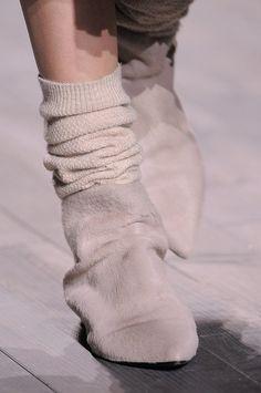 0d7394cc940 39 Best Lace Up Shoes  How To Wear Them Estilo-Tendances images ...