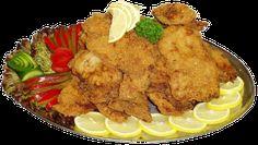 KUŘE 214x JINAK 1. Kuře kung-pao 40 dkg kuřecího masa na kostičky, smíchat s jedním vejcem a 1 lžičkou solamylu, oso...