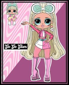 Likes, 13 Comments - 𝙳𝚒𝚡𝚘𝚗 Monster High Mermaid, Monster High Pictures, League Of Legends, Alien Drawings, Cute Doodle Art, Barbie Images, Barbie Fashionista Dolls, Disney Jokes, Bratz Doll