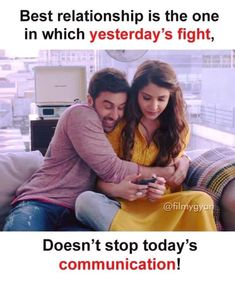 What if it doesn't happen 😒not between partners. But between a mother and daughter 😕 Bff Quotes Funny, Besties Quotes, Girly Quotes, Romantic Quotes, Couple Quotes, Qoutes, Simple Love Quotes, True Love Quotes, Brother Sister Love Quotes