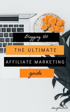 "** Affiliate marketing is one of the most popular and profitable ways to monetise your blog. Learn how to write great posts that will help you to earn money here! ** Hello and welcome to another hit of Blogging 101! Today's post is going to get real. We're going to peel back the glossy, ""I…"