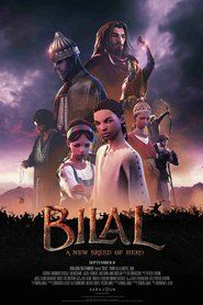 Bilal A New Breed of Hero - 2015 Enter the vision for. Animation Type and Films Original is name Bilal A New Breed of Hero. Streaming Movies, Hd Movies, Movie Tv, Hd Streaming, Movies Free, Kings Movie, Emoji Movie, Movies To Watch Online, Watch Movies