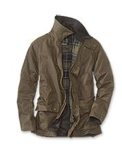 Waxed Canvas Jacket, Waxed Cotton Jacket, Barbour Jacket Mens, Barbour Ashby, Barbour Clothing, Men's Clothing, Leather Men, Leather Jacket, Latest Mens Fashion