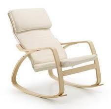 butacas lactancia Outdoor Chairs, Outdoor Furniture, Outdoor Decor, Playroom Decor, Rocking Chair, Dark Grey, Baby Room, Design, Home Decor