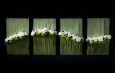 Eternal fragrnent ~ Hideyuki Niwa Design