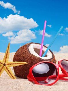 Summer ~*