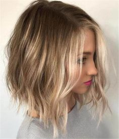 50 Short Blonde Hair Color Ideas in These 50 short blonde hair color idea…. 50 Short Blonde Hair Color Ideas in These 50 short blonde hair color idea… – Spring Hairstyles, Bob Hairstyles, Bob Haircuts, Simple Hairstyles, Straight Hairstyles, Medium Hair Styles, Short Hair Styles, Hair Medium, Haircuts For Fine Hair