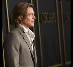 Man Alive, Brad Pitt, Sexy Men, Cool Pictures, Actors, Man Candy Monday, Actor