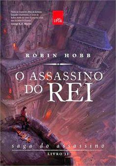 http://www.lerparadivertir.com/2014/04/a-saga-do-assassino-o-assassino-do-rei.html