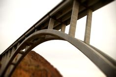 Hoover Dam   Places   Photography Portfolio   Soccer Dog Photog