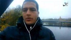 El vídeo que dejó el terrorista de Berlín: «Si estáis en Europa, combatid a estos cerdos cruzados» - http://www.notiexpresscolor.com/2016/12/23/el-video-que-dejo-el-terrorista-de-berlin-si-estais-en-europa-combatid-a-estos-cerdos-cruzados/
