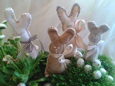 ArtJonKa: Wielkanoc i wspomnienia ...