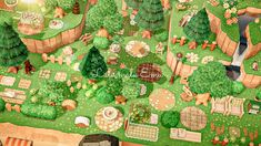 Animal Crossing Wild World, Animal Crossing Guide, Animal Crossing Characters, Animal Crossing Villagers, Ac New Leaf, Island Design, Woodland Creatures, Pokemon Cards, Most Beautiful Pictures