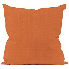 """Howard Elliott Seascape Canyon 16"""" x 16"""" Pillow Q1-297"""