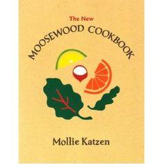 Moosewood.