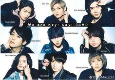 (1) Twitter Yuto Nakajima, Ryosuke Yamada, Music Power, Japanese Boy, Japanese Things, Say Hey, Fangirl, Actors, Sayings