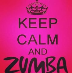 It really works. Stress just melts away in a Zumba class. Read about how I got started: http://thezumbamommy.blogspot.com/2013/07/the-genesis-of-zumba-mommy.html