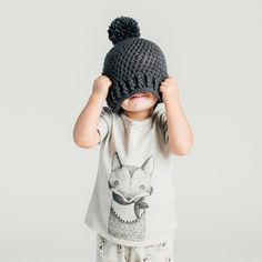 S/S RYLEE & CRU {cute fashion for kids} - Cute Kids