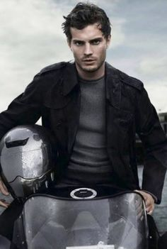 The Hottest Jamie Dornan Pics We Could Find Soooo he's not Matty Bomer, BUT I won't complain. I love and this man = delish! :D Jamie Dornan — Christian Grey in Fifty Shades of Grey. Christian Grey, Jamie Dornan, Mr Grey, Dakota Johnson, Dulcie Dornan, Hot Guys, Hot Men, Fifty Shades Trilogy, Hommes Sexy