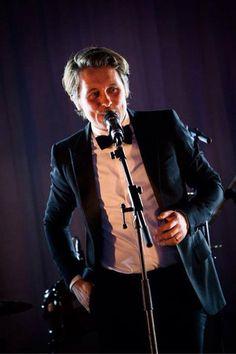 Robbie Williams Take That, Howard Donald, Jason Orange, Phillips Phillips, Mark Owen, Gary Barlow, British Boys, Pretty Men, The Vamps