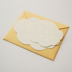 Cloud Cards