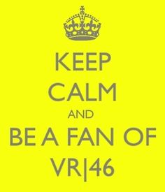 Keep Calm n Be A Fan of VR|46