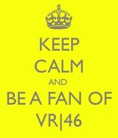 Keep Calm n Be A Fan of VR|46