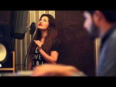 Dhoop Aye Tu Chaun Tum Lana Love Mashup Medley 2 Full Video Song Sarmad ...