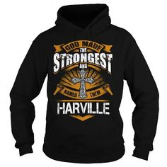 HARVILLE, HARVILLE T Shirt, HARVILLE Hoodie #name #tshirts #HARVILLE #gift #ideas #Popular #Everything #Videos #Shop #Animals #pets #Architecture #Art #Cars #motorcycles #Celebrities #DIY #crafts #Design #Education #Entertainment #Food #drink #Gardening #Geek #Hair #beauty #Health #fitness #History #Holidays #events #Home decor #Humor #Illustrations #posters #Kids #parenting #Men #Outdoors #Photography #Products #Quotes #Science #nature #Sports #Tattoos #Technology #Travel #Weddings #Women