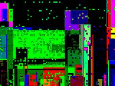 wdp 32_q12_444_one level_frequency_rgb floating point-2 by glitch-irion, via Flickr
