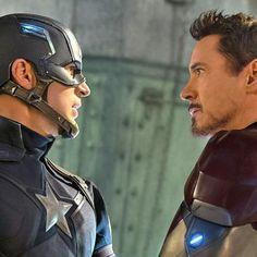 Hot: Jimmy Kimmel Live to host Marvel-themed week including cast of Captain America: Civil War