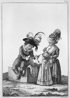 Barnkolt_av_Rousseau._Plansch_ca_1780_._Galerie_des_modes_et_Costumes_Francais_-_Nordiska_Museet_-_NMA.0050478.jpg (568×800)