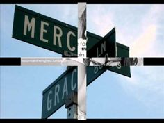 """""""His Mercy"""" ~ The Dusty Roads Experience ~ Blessings!"""