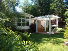 726 best mobile home exteriors images on pinterest in 2018 rh pinterest com