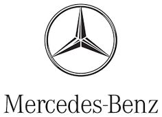 Apple price match policy can save you up to 10 http for Mercedes benz b service cost