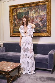 nevenka is a sustainable luxury eastern european fashion house specialising in ready to wear and custom made garments. Wedding Events, Wedding Gowns, Weddings, Seed Dresses, Beach Crochet, Queen Dress, Rose Dress, European Fashion, Fashion Shoot