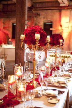 Distillery Wedding - Wedding Planner Toronto | Cynthia Martyn Events | Toronto Wedding Planner