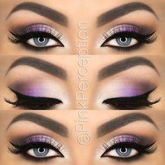 ⠀⠀⠀⠀⠀⠀⠀⠀✨ANNA✨ @pinkperception  I love purple...Instagram photo | Websta (Webstagram)