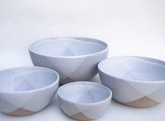 kati von lehman pottery