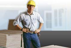 Construction Safety Partnership Program