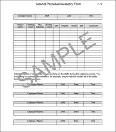Restaurant Management Forms Workplace Wizards Restaurant Consulting Learn To Run, Learn To Cook, Cleaning Schedule Templates, Restaurant Consulting, Form Name, Wizards, Keep In Mind, Workplace, Growing Up
