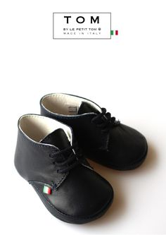 ISSUU - TOM shoes by DOLLY by Le Petit Tom® by dadoo.sk