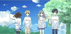 Lan Chi, Blue Wings, Anime Love, Manga Art, Anime Couples, Webtoon, Manhwa, Chibi, Alice