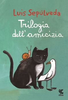 Luis Sepulveda, Book Cafe, Black Books, Iphone Phone Cases, Childrens Books, Audiobooks, Ebooks, This Book, Education